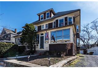 Photo of 107 Mount Joy Place New Rochelle, NY 10801