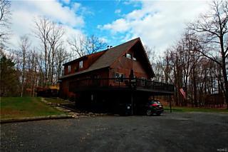 Photo of 365 Winding Hill Road Montgomery, NY 12549