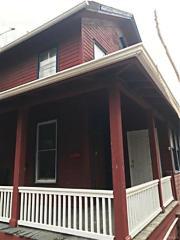 Photo of 7 Strawtown Road West Nyack, NY 10994