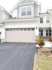 Photo of 19 Meadow View Drive Middletown, NY 10940