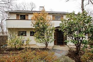 Photo of 7 Leafy Lane Larchmont, NY 10538