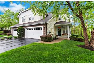 Photo of 10 Par Court Middletown, NY 10940