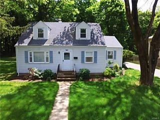 Photo of 13 Utopian Avenue Suffern, NY 10901