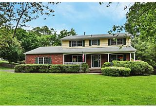Photo of 15 Behrendt Drive Pearl River, NY 10965