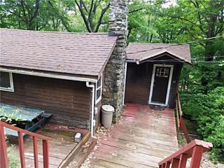 Photo of 64 Oakwood Trail Monroe, NY 10950