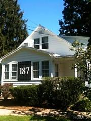 Photo of 187 West Clarkstown Road New City, NY 10956