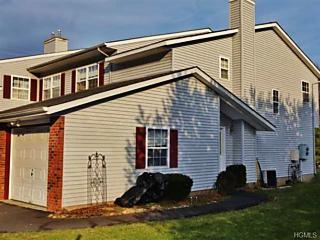 Photo of 394 Heritage Lane Monroe, NY 10950