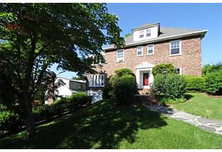 Photo of 19 Alden Road Larchmont, NY 10538