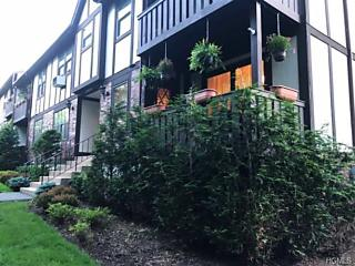 Photo of 737 Sierra Vista Lane Valley Cottage, NY 10989