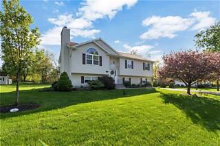 Photo of 147 Highland Avenue Monroe, NY 10950