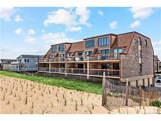Photo of 9 Pearl Beach Haven, NJ 08008