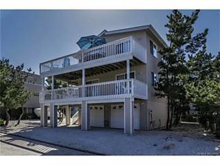 Photo of 6305e Long Beach Harvey Cedars, NJ 08008