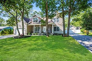 Photo of 304 Merrimac Lacey Township, NJ 08731