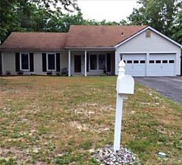 Photo of 75 Highland Barnegat, NJ 08005