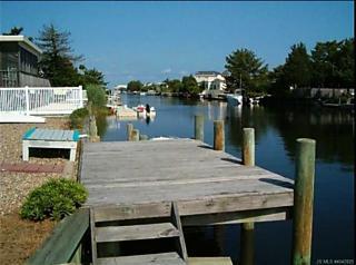 Photo of 181 Marina Long Beach Township, NJ 08008