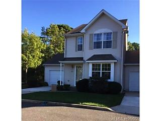 Photo of 51 Timberline Little Egg Harbor, NJ 08087