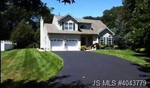 Photo of 21 Jacqueline Lacey Township, NJ 08734