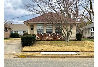 Photo of 1804 Mount Juliano Toms River, NJ 08753