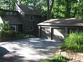 Photo of 236 Jacobs Creek Road Hopewell Twp, NJ 08525