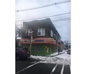 Photo of 291 Clinton Place Newark, NJ 07112