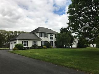 Photo of 2 Sunrise Drive Freehold, NJ 07728