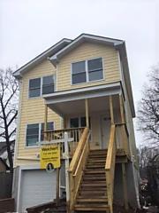 Photo of 684 W 3rd Street Plainfield, NJ 07060