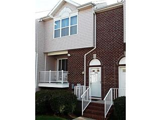 Photo of 544 Great Beds Way Perth Amboy, NJ 08861