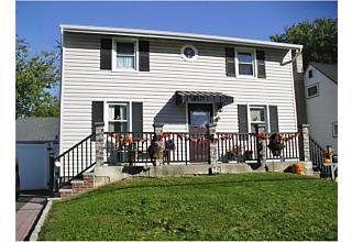 Photo of 28 Oak Street Avenel, NJ 07001