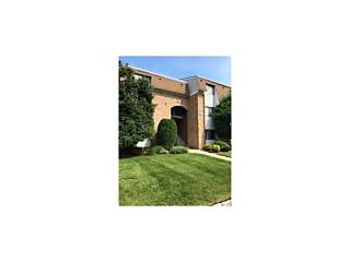 Photo of 1604 Edison Glen Terrace Edison, NJ 08837