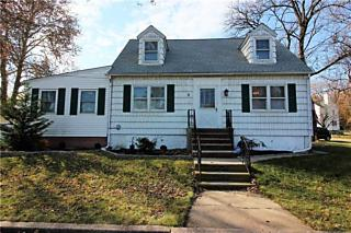 Photo of 6 Northern Street South River, NJ 08882