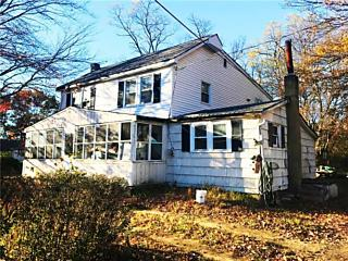 Photo of 150 Pergola Avenue Monroe, NJ 08831