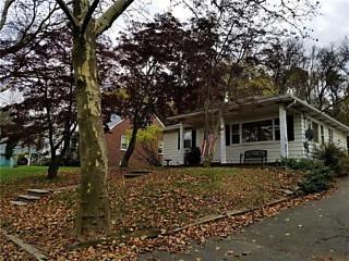Photo of 103 Deerfield Road Sayreville, NJ 08872