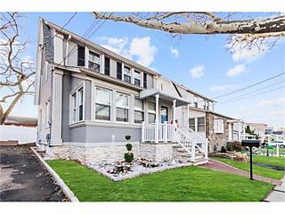 Photo of 59 Grant Avenue Carteret, NJ 07008