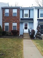 Photo of 29 Byrnes Lane E Sayreville, NJ 08872