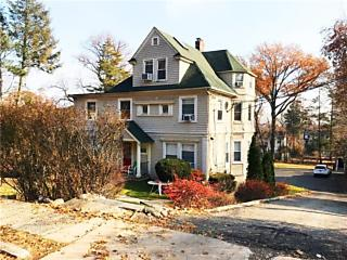 Photo of 1283 Valley Road Clifton, NJ 07470