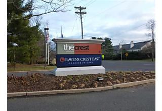 Photo of 4710 Ravens Crest Drive Plainsboro, NJ 08536