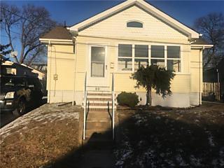 Photo of 80 Harding Avenue Parlin, NJ 08859