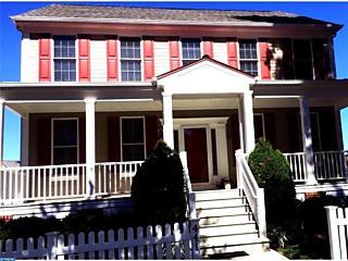 Photo of 441 Plainsboro Road Plainsboro, NJ 08536
