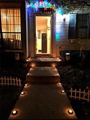 Photo of 21 Lyon Lane Franklin Twp, NJ 08823