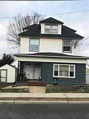 Photo of 21 Roll Avenue Sayreville, NJ 08879