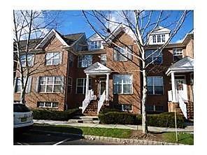 Photo of 68 Franklin School Way Metuchen, NJ 08840