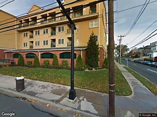 Photo of 201-211 W Jersey Street Elizabeth, NJ 07202
