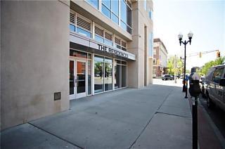 Photo of 20 Livingston Avenue New Brunswick, NJ 08901