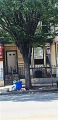 Photo of 252 Broadway . Newark, NJ 07104