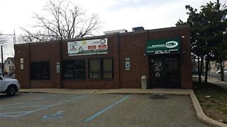 Photo of 551 New Brunswick Avenue Perth Amboy, NJ 08861