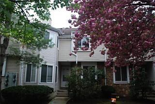 Photo of 1117 Schmidt Lane North Brunswick, NJ 08902