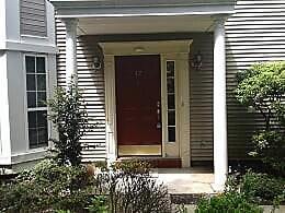 Photo of 12 Lee Court Plainsboro, NJ 08536