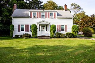 Photo of 55 Haviland Rd Poughkeepsie, NY 12601