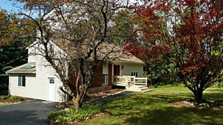 Photo of 93 Mountain View Dr Pawling, NY 12531