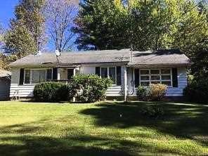 Photo of 160 Kelly Rd Saugerties, NY 12477
